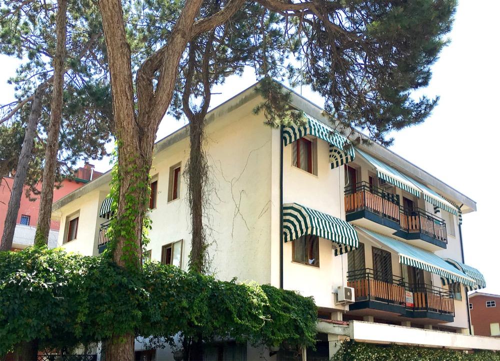 Appartamenti caorle appartamento caorle residence caorle for Appartamenti caorle